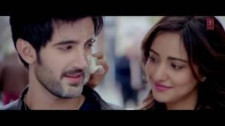 Ishq Mubarak hindi song 2016 Video Song – Tum Bin 2 By Arijit Singh 720p HD Bdmusic365 com