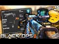 Download Video Download Creating The MOST ANNOYING Class in Black Ops 2 3GP MP4 FLV