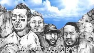 First Place - Blue Jays Pennant Race/Parody Song - Adam Jesin