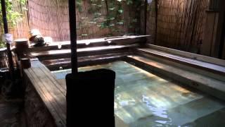 【箱根強羅温泉 季の湯 雪月花】のおもてなし - 旅のたまご