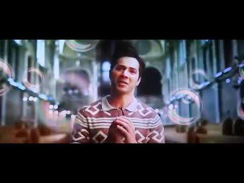 Xxx Mp4 Judwaa 2 Movie Scenes 3gp Sex