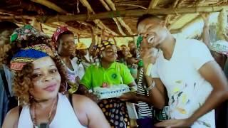 Dama Mamo Ft Mr Mahel Ekoma (Oficial Video HD) mp4 By AP Films