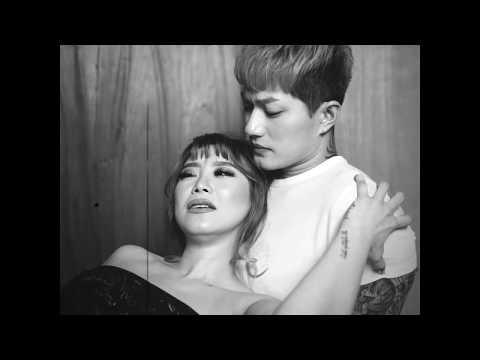 Xxx Mp4 Lee Jeong Hoon Moa Aiem DUKUN BERANAK 3gp Sex