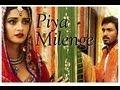 Raanjhanaa Piya Milenge New Song Video Feat Dhanush And Sonam Kapoor mp3