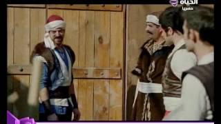 مسلسل أرض العثمانيين .. الحلقة الأولى