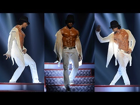 Xxx Mp4 Tiger Shroff Michael Jackson DANCE TRIBUTE 3gp Sex