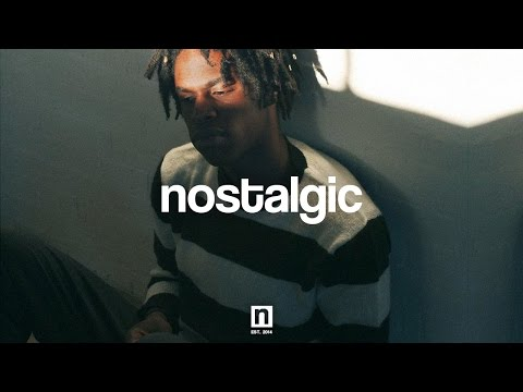 Xxx Mp4 Daniel Caesar Get You Feat Kali Uchis 3gp Sex