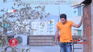 bangla new song poro jonom