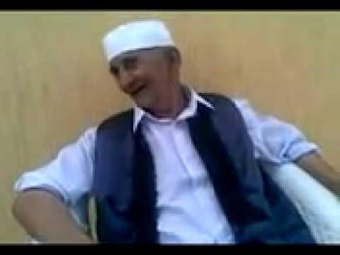 حسين فرنش هك وهك