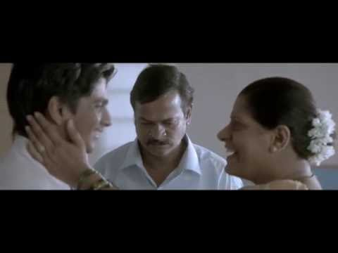A Heart Touching Ad By Samsung Mobile India
