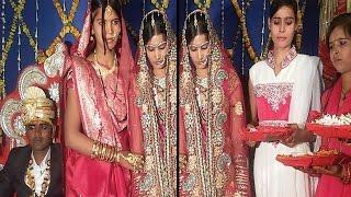 SHOCKING: डोली की जगह उठी दुल्हन की अर्थी  Bihar: Bride Dies Amid Rituals Wedding Turns Funeral