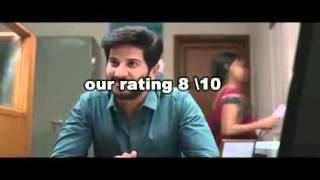 Kali malayalam full movie 1St time on internet , കലി മലയാളം മൂവി ആദ്യമായി