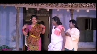 Goundamani Senthil Best Comedy Collections | Non Stop Comedy Scenes | New Tamil Movies
