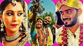 | Lakshmi Baramma | Gombe | Neha Gowda | Marriage Photo's & Video's ( Part 2 )