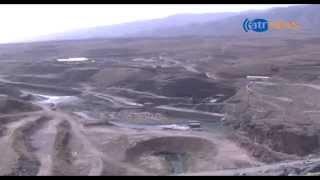 وزیر انرژی و آب افغانستان با آبگیری سد آب سلمای هرات حق آبه ایران تلف نخواهد شد
