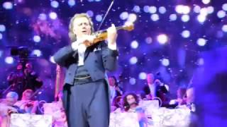 andre rieu nottingham 23rd of march part 2