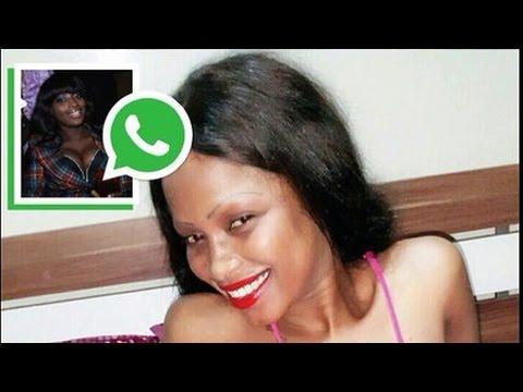 Xxx Mp4 Mbathio Ndiaye En Pleurs Parle Des Photos Nues « Dagniou Ma Togne Li Nekhoul Sama Yaye » 3gp Sex