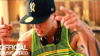 """New Christian Rap - Forgiven """"Check My Swag"""" Director JimmyZ (@ChristianRapz)""""Official Music Video"""""""
