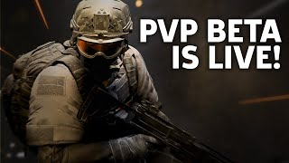 Wildlands Ghost War Beta Is A Promising Start To PVP