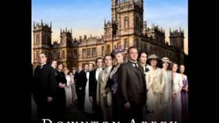 Downton Abbey Banda Sonora (Every breath you take)