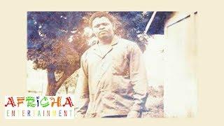 Mbaraka Mwinshehe - Akula Mwembe Songo