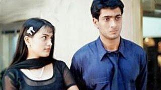 Nuvvu Nenu (నువ్వు నేను) Telugu Movie Full Songs Jukebox || Uday Kiran, Anitha