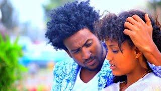 Dawit Almaz - Teketelkush - New Ethiopian Music 2016 (Official Video)