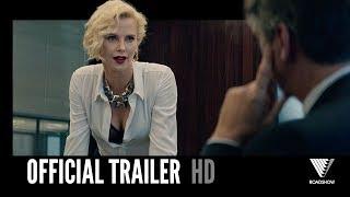GRINGO | Official Trailer | 2018 [HD]