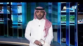 أخبار الرياضة - مرحلة تاريخية جديدة للرياضة السعودية لكشف الحقائق ومواجهة الفساد