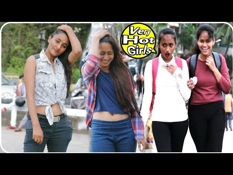 Xxx Mp4 Hot Girl Saying Aapke BF Ka Number Do Na Prank Gone Wrong Comment Trolling Prank In BRbhai 3gp Sex