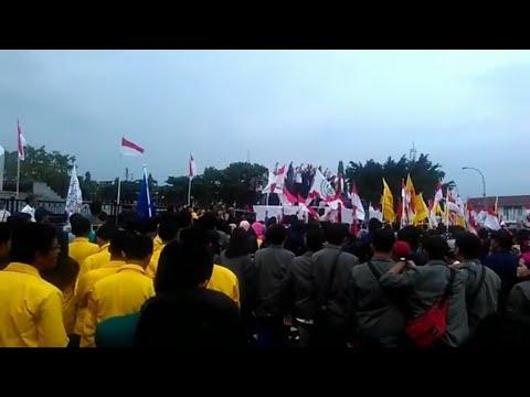 Xxx Mp4 Deklarasi Kebangsaan Mahasiswa Se Jawa Barat Peringatan Sumpah Pemuda Monumen Perjuangan Bandung 3gp Sex