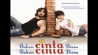 Bukan Cinta Biasa (2009) Full Movie Hd - Film Komedi Romantis