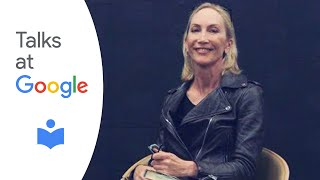 "Frances Stroh: ""Beer Money: A Memoir of Privilege and Loss"" 