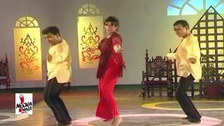HINA SHAHEEN HOT MUJRA - ISHQ DA DHADA VE ROG - PAKISTANI MUJRA DANCE
