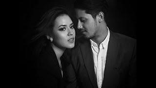 Special Moments Raisa and Keenan 'BIARKANLAH'