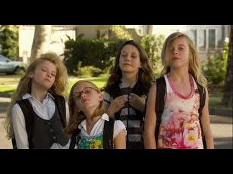 Summer Eleven Official Trailer