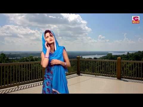 Xxx Mp4 Imran Alam Dhampur Pallawala Mms Up Bijnor India Desi Hoot 2 3gp Sex
