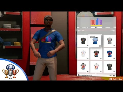Nudle Vending Machine Watch Dogs