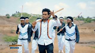 Sayyoo Mokonnin: Baroode **  NEW 2018 Oromo Music
