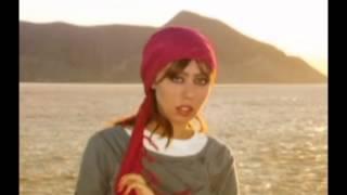 save lake Urmia (Sara Koral)