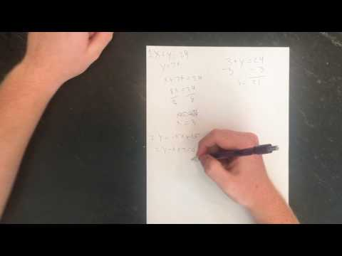 Xxx Mp4 Solving Equations By Substitution 3gp Sex