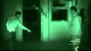 Best Of Waverly Hills Sanitarium (Ghost Adventures S04E04)
