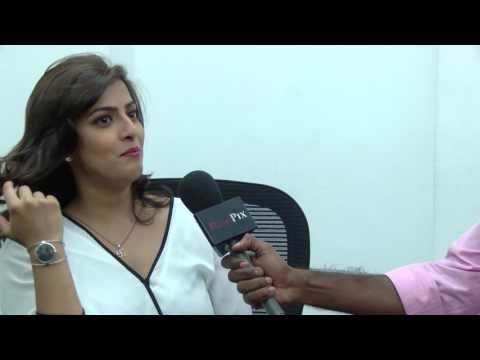 Xxx Mp4 நானும் பாலியல் ரீதியான தொந்தரவுக்கு ஆளாக்கப்பட்டேன் நடிகை Varalaxmi Interview 3gp Sex