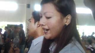 the prayer-jessica roxas and junil constantino