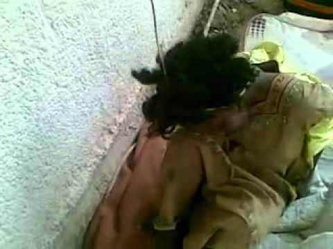 Xxx Mp4 Ethiopian 3gp Sex