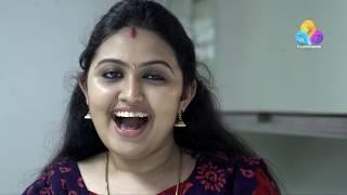 Arundhathi | അരുന്ധതി | Flowers | Ep# 51
