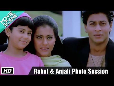 Xxx Mp4 Rahul Anjali Photo Session Movie Scene Kuch Kuch Hota Hai Shahrukh Khan Kajol Salman Khan 3gp Sex