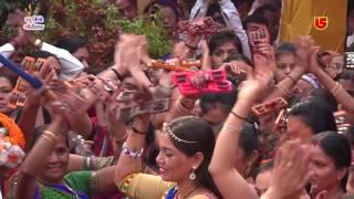 RADHE SHYAM VINA BUJU BOL MA || RAMDAS GONDALIYA || 18-PIPLI DHAM SATABDI MAHOTSAV-2016