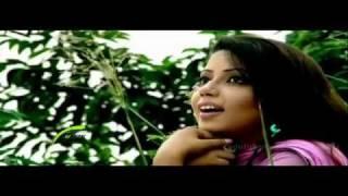 Bangla Video Song - Bristy *2011* Ft. by Kona
