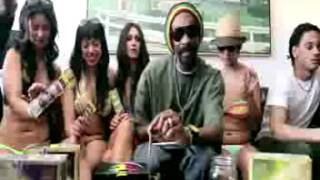 Music Video Snoop Dogg   Executive Branch.3gp